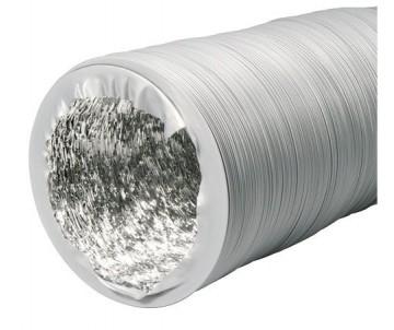 Combi-Flexrohr ø 102 mm