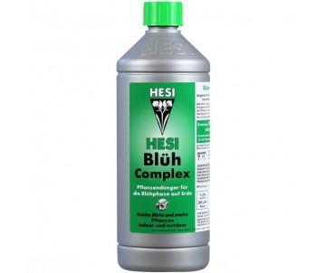 HESI Blüh-Complx