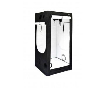 HOMEbox Evolution Q 100 100cmx100cmx200cm