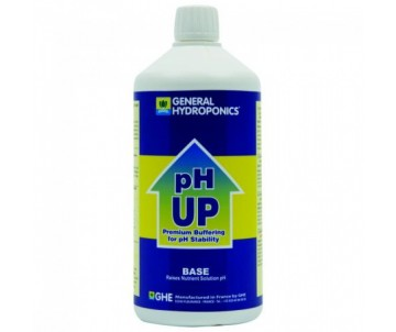 GHE pH Plus
