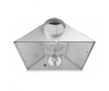 Air Cool Reflektor