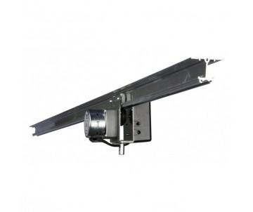 Lightrail 4.0