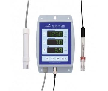 bluelab Guardian Monitor, pH/EC-Monitor