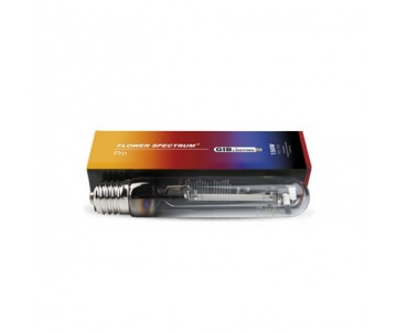 GIB Lighting Flower Spectrum Pro 150W