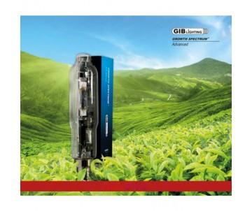 GIB Lighting Growth Spectrum Advanced 150W