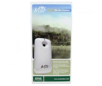 ONA Mist Dispenser Sprüh-Dosierer