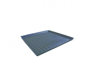 Flexible Tray 80 x 80 x 5 cm