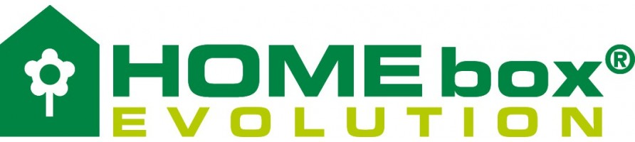 HOMEbox Evolution