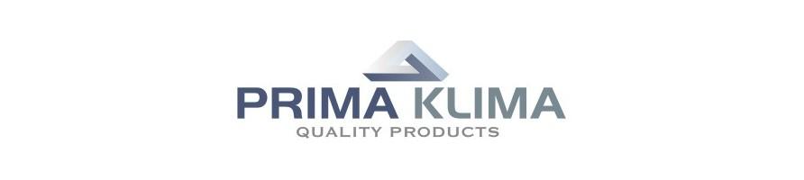 Prima Klima Filter