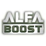 Alfa Boost