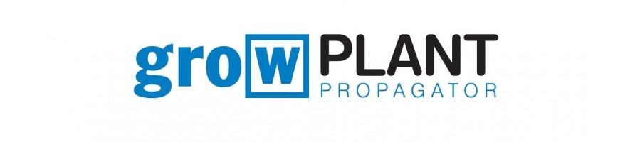 growPLANT propagator
