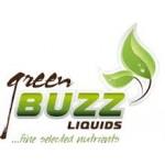 Green Buzz Liquids