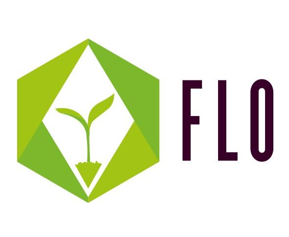 Florganics