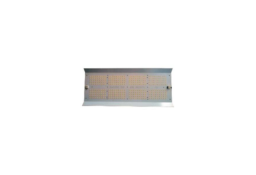 Die neue hortiONE LED 592 und 368