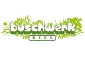Buschwerk Kiel
