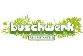 Buschwerk Neumünster